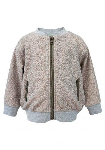 girls-jacket-18