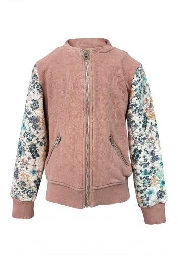 girls-jacket-19