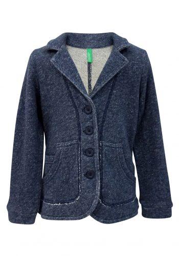 girls-jacket-20