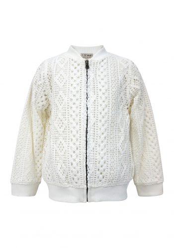 girls-jacket-21