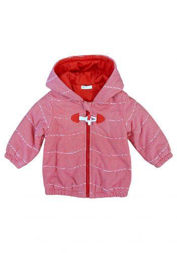 newborn-jacket-1