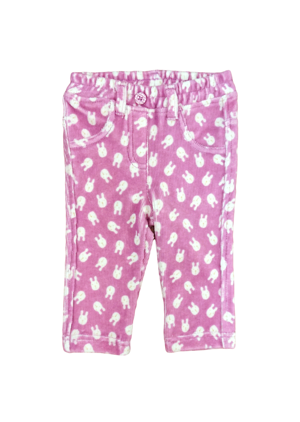 88688ff8e Newborn-Pants 4
