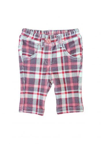 newborn-pants-5
