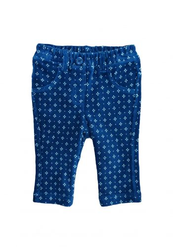 newborn-pants-6