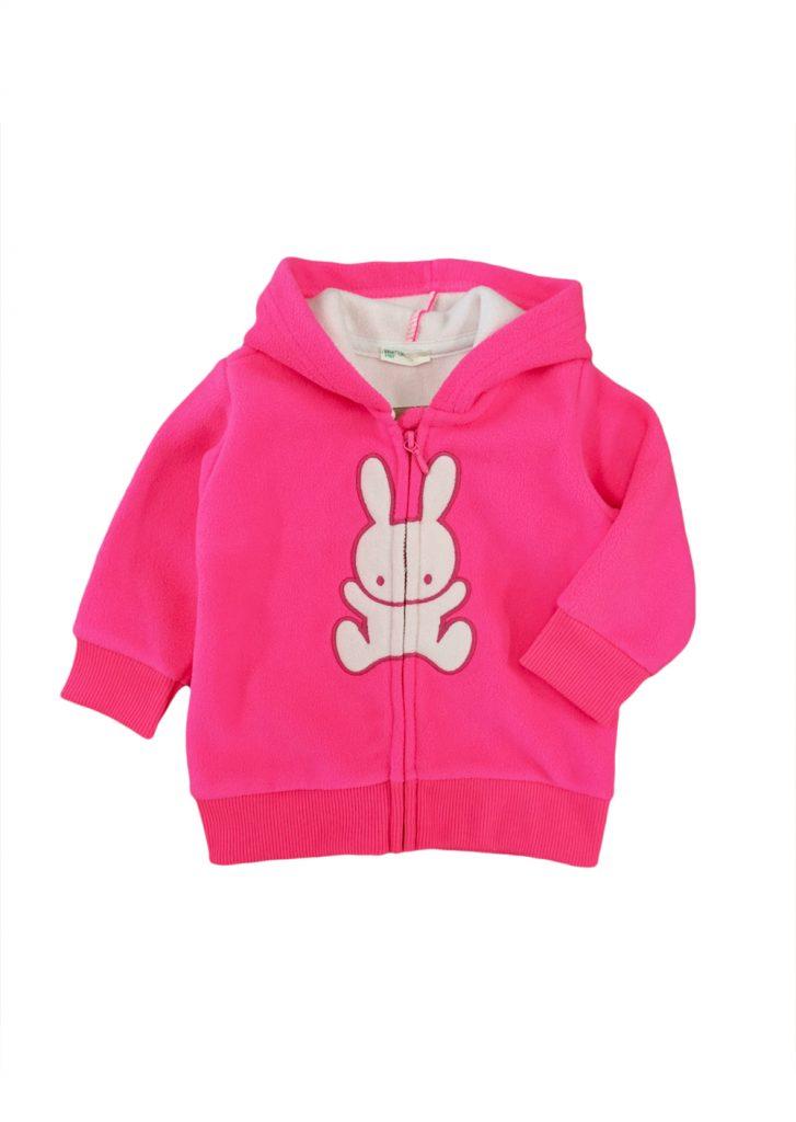 cacf180fe Newborn-Sweatshirt 3