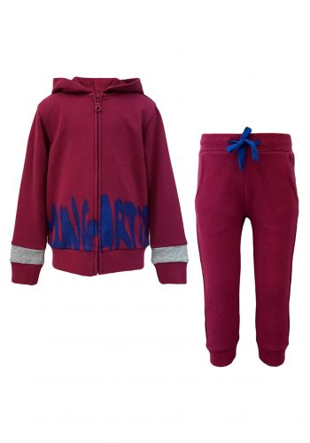 boys-sweatshirt-19-set