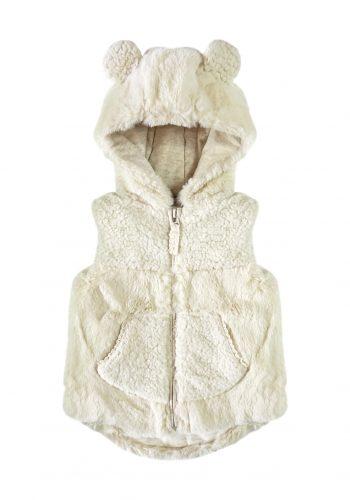 girls-fake fur jacket-10