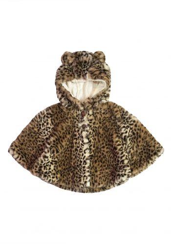 girls-fake fur jacket-11