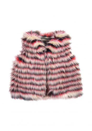 girls-fake fur jacket-12