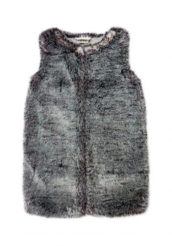 girls-fake fur jacket-13