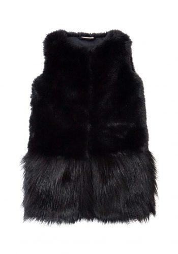 girls-fake fur jacket-14