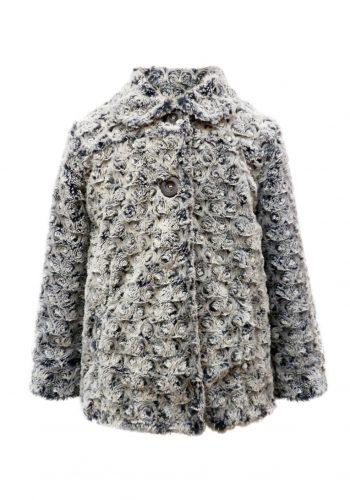 girls-fake-fur-jacket-15