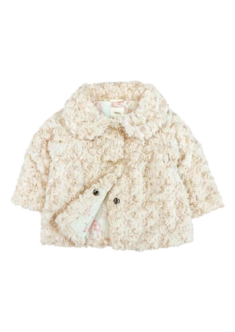 c5e1fe985 Newborn-Jacket 2
