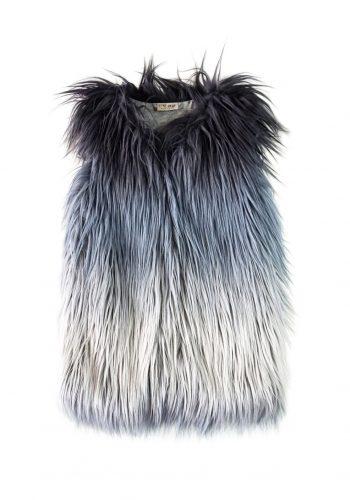 girls-fake fur jacket-17