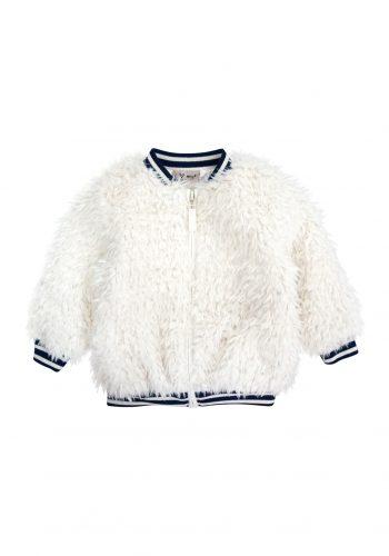 girls-fake fur jacket-9