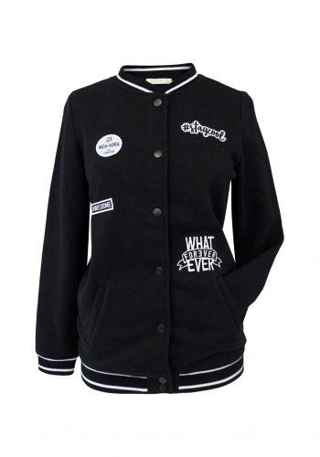 girls-jacket-22