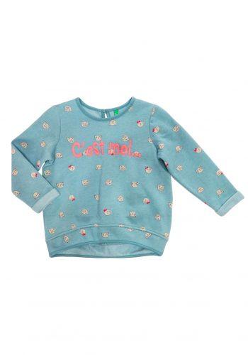 girls-sweatshirt-27