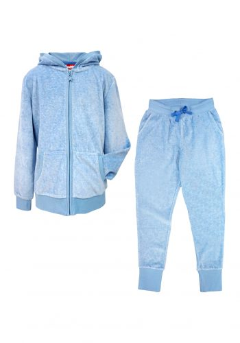 girls-sweatshirt-29-set
