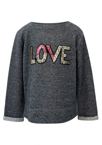girls-sweatshirt-30