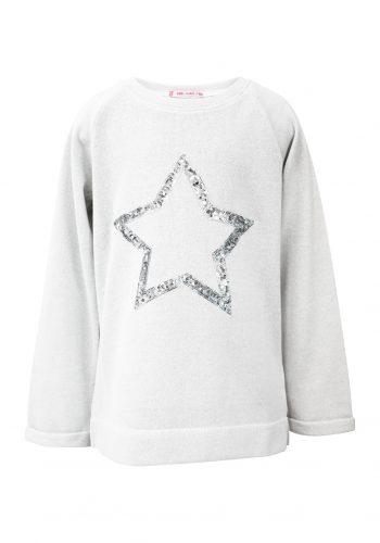 girls-sweatshirt-31