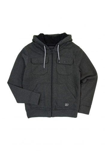 men-jacket-5