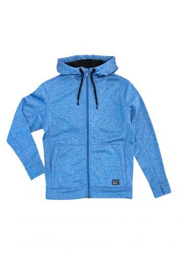 men-jacket-6