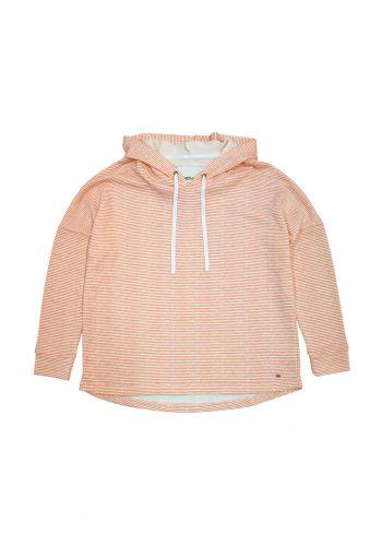 men-sweatshirt-24
