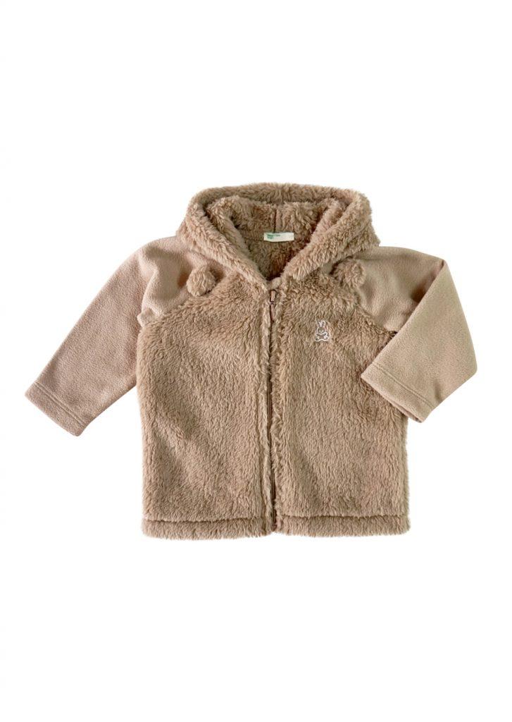 5aba8ef43 Newborn-Sweatshirt 4