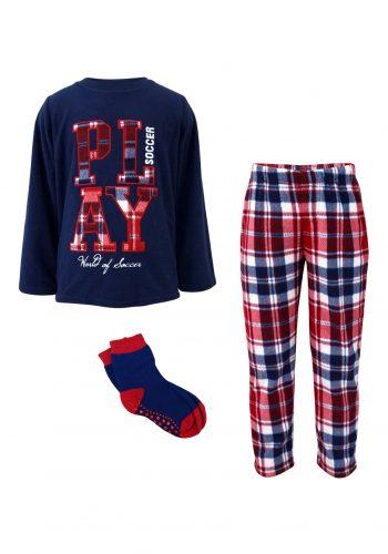 boys-nightwear-12
