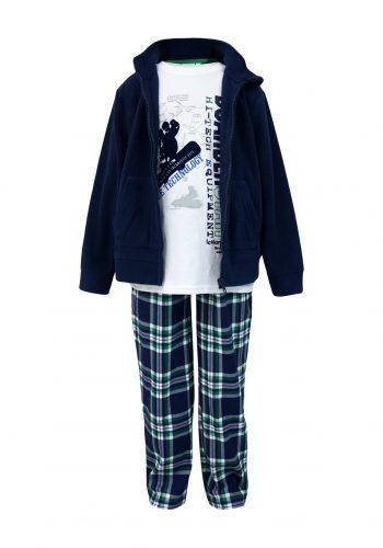 boys-nightwear-9