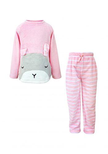 girls-nightwear-16