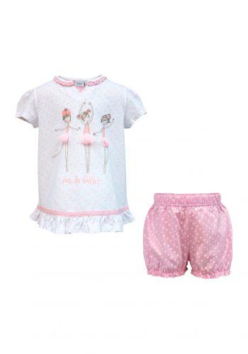 girls-nightwear-18
