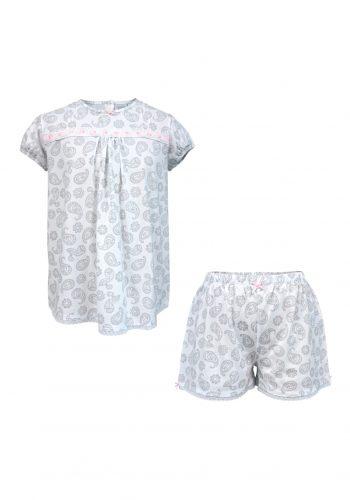 girls-nightwear-19