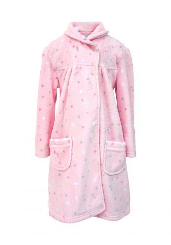 girls-nightwear-20