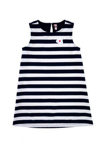 girls-dress-16