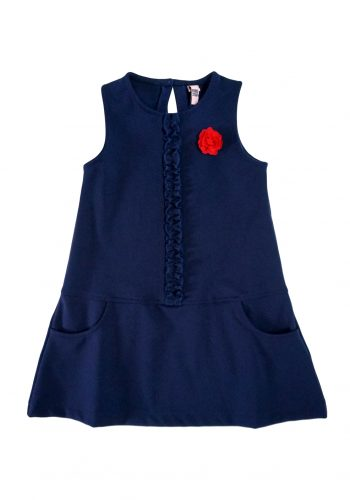 girls-dress-17