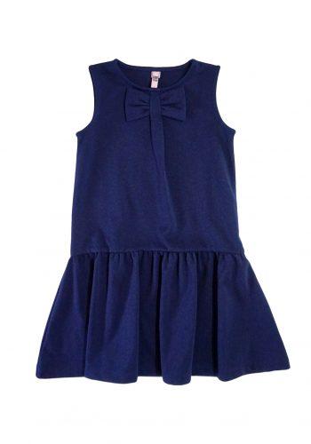girls-dress-18