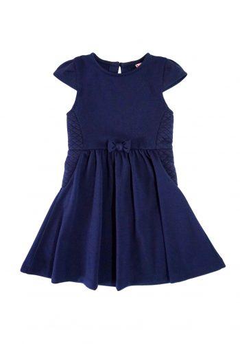 girls-dress-19