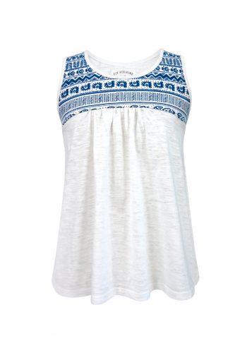 girls-nightwear-22