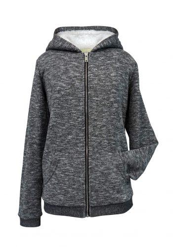 girls-sweatshirt-32