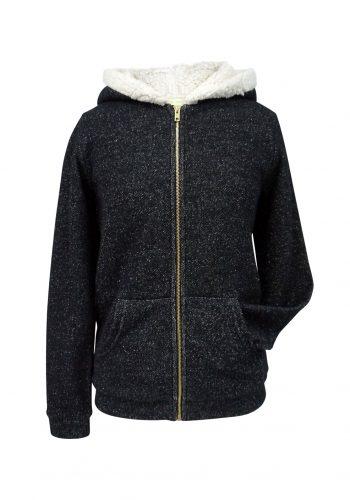 girls-sweatshirt-33