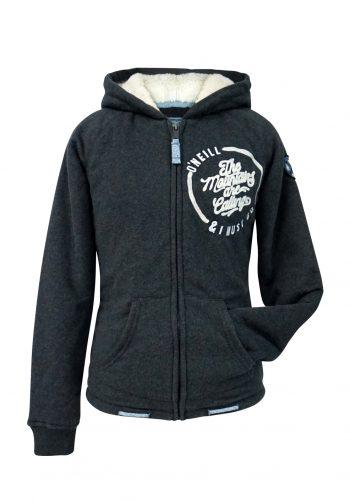 girls-sweatshirt-34