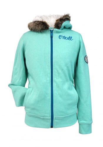 girls-sweatshirt-35