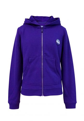 girls-sweatshirt-36