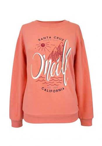 women-sweatshirt-11