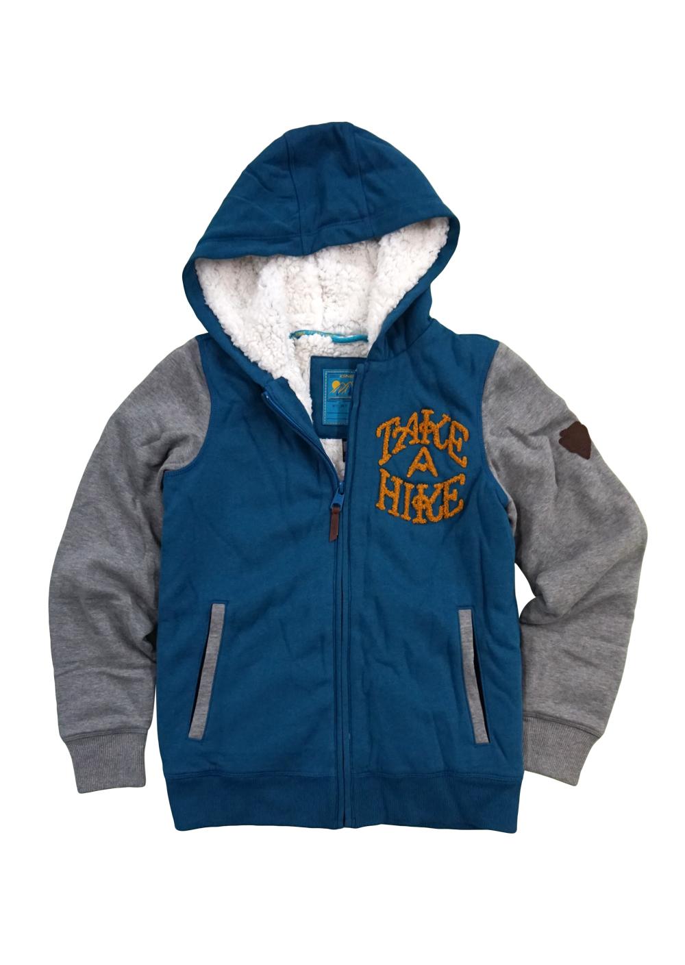 dafbcdde7 Boys-Jacket 17