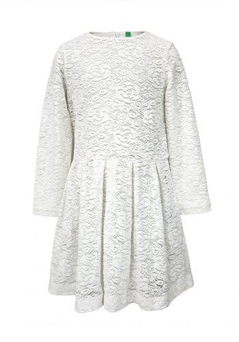 girls-dress-20
