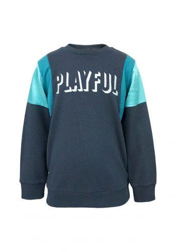 Boy-Sport-2