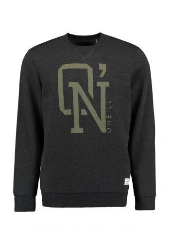 Men-Sweatshirts-31