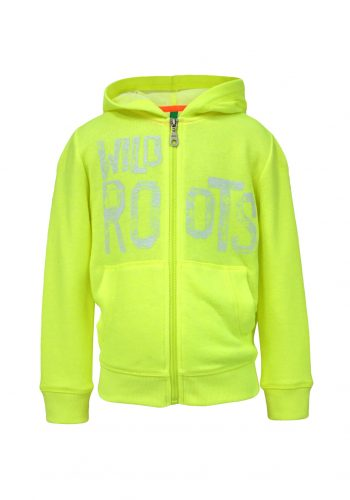 boys-sweatshirt-23